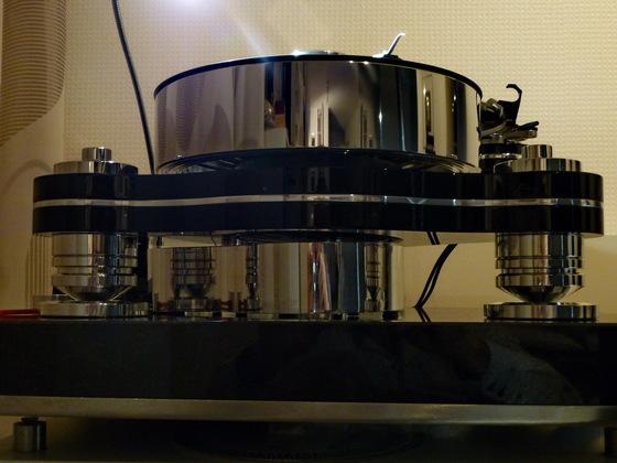 17. Magnetkopplung