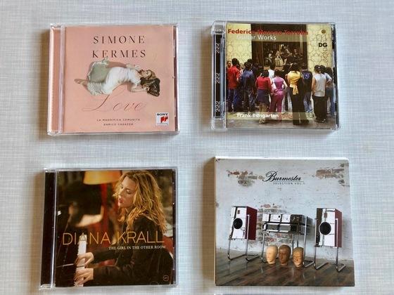 CD package1