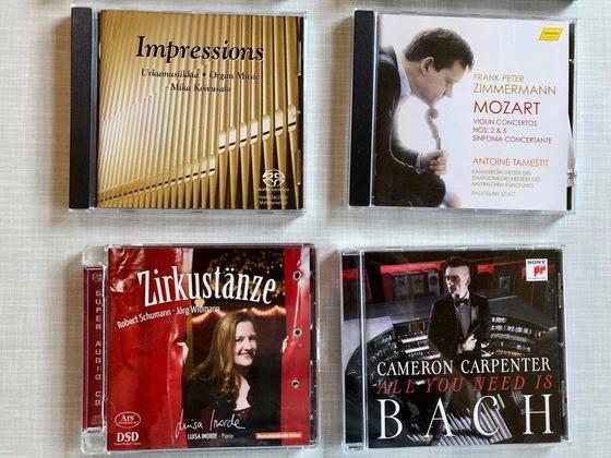 cd package 2