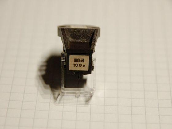 DSC_4693