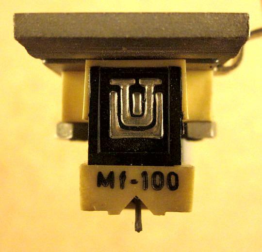 Unirtra MF-100 01