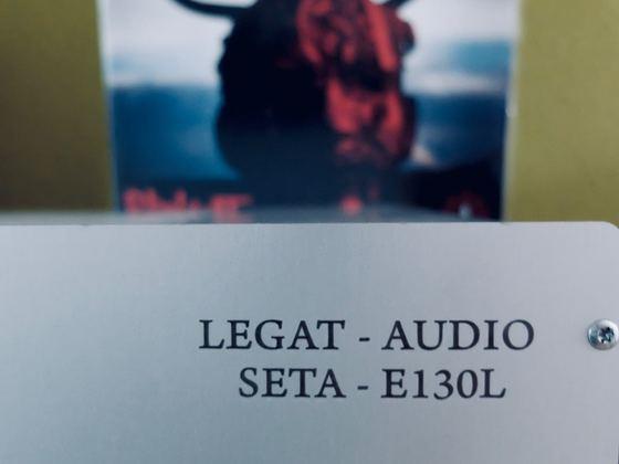 Legat ft.Slipknot