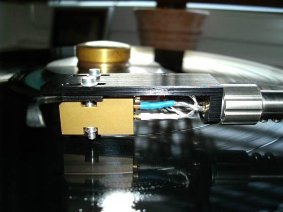DL103-Ligno (1)