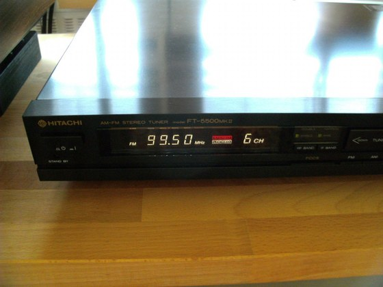 FT-5500MkII (2)