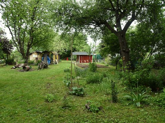 Garten Total