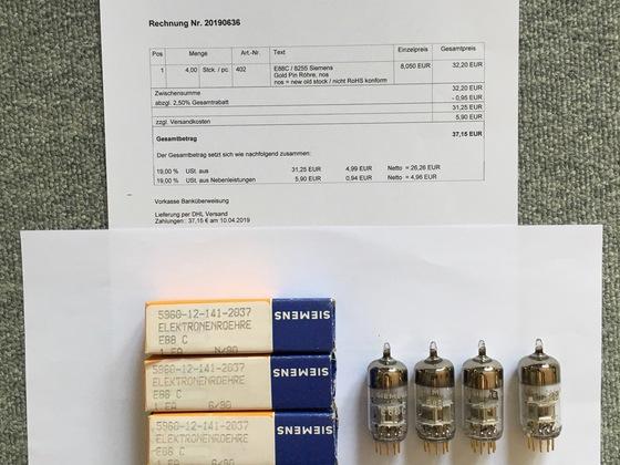 Siemens E88C