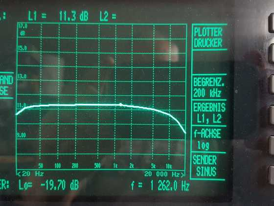 Frequenzgang_1W_Original