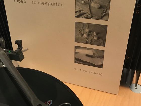 Xabec_Schneegarten