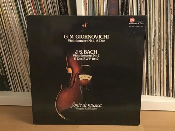 Bach V2.