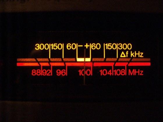 3001 (1)