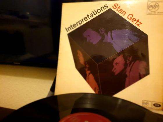 comp_stan_getz_interpretations