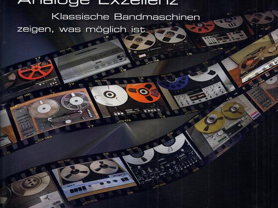 analog320