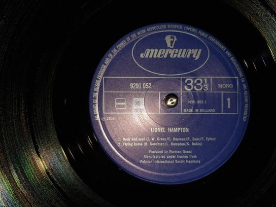 comp_linonel_hampton_jazz_master_album_2
