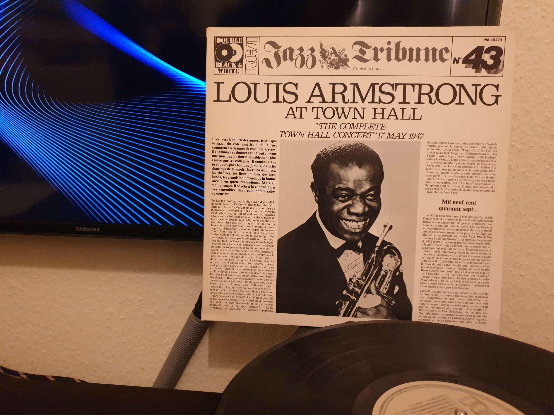 comp_l_armstrong_jazz_tribune_1