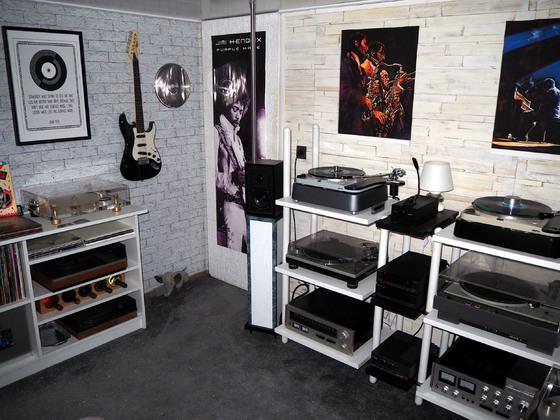 Musikzimmer_Januar2021b