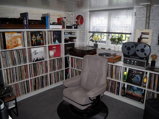 Musikzimmer_Januar2021a