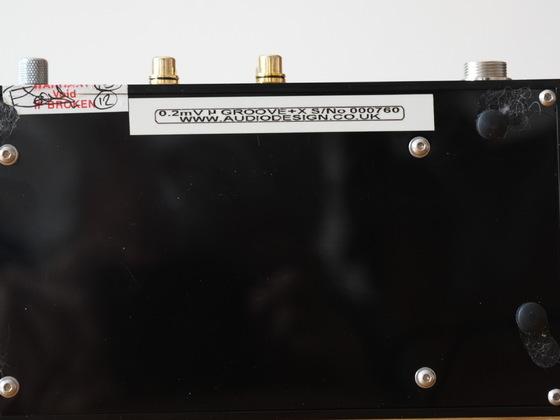 DSCF5350