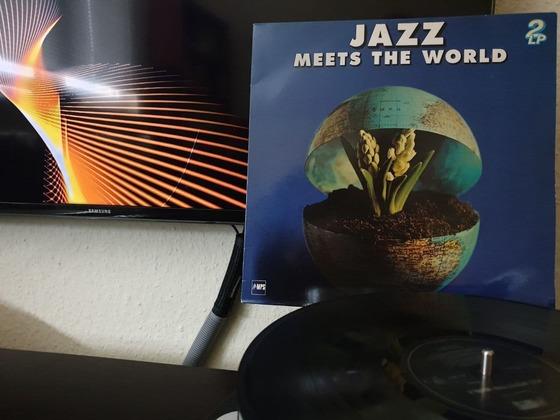 jazz_meets_the_world_1