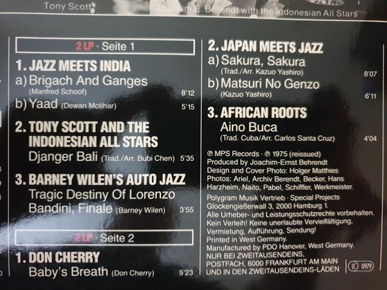 jazz_meets_the_world_3