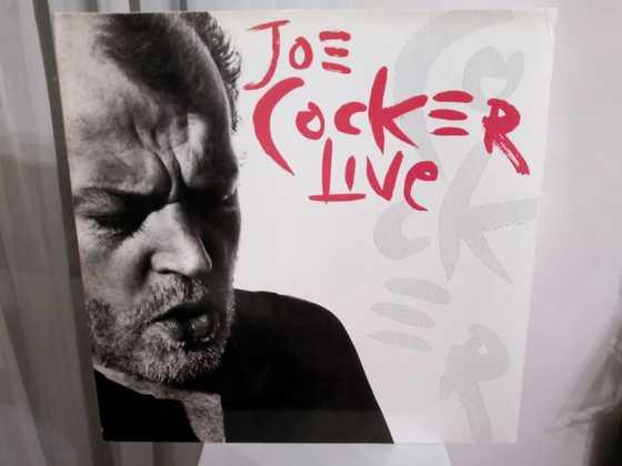 Joe Cocker_Live