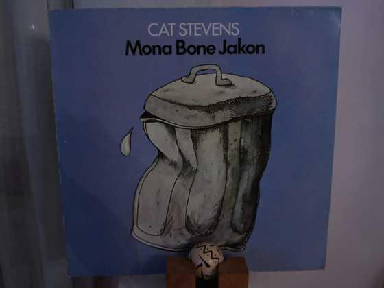 Stevens Cat_Mona Bone Jakon