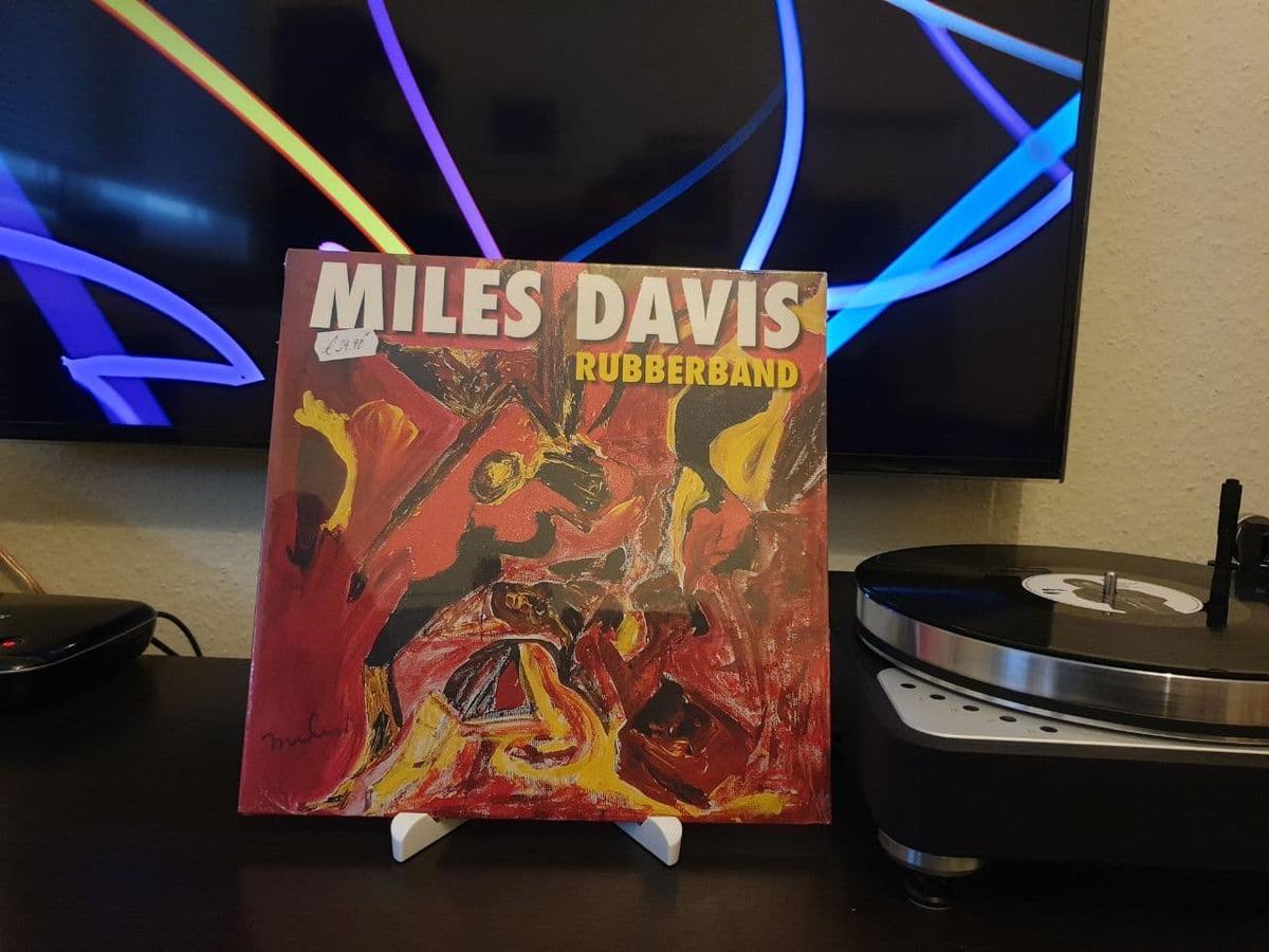 miles_davis_Rubberband_4