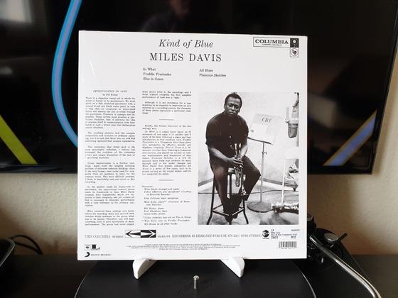 miles_davis_kind_of_blue_2