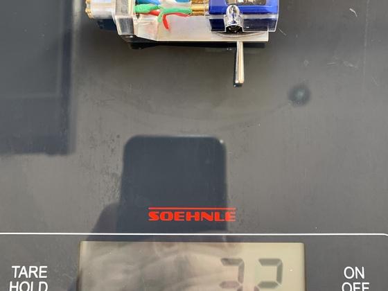3EA7DE6F-305A-42C9-8F5B-F3B56934B221
