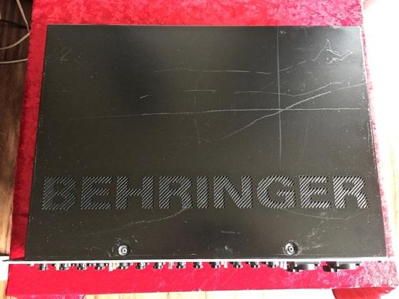 Behringer5