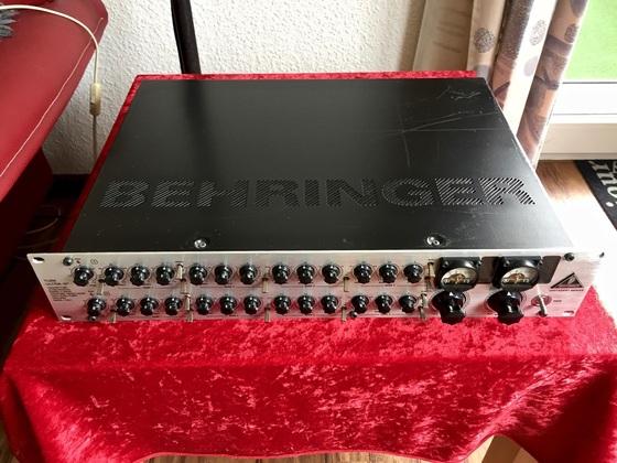Behringer3