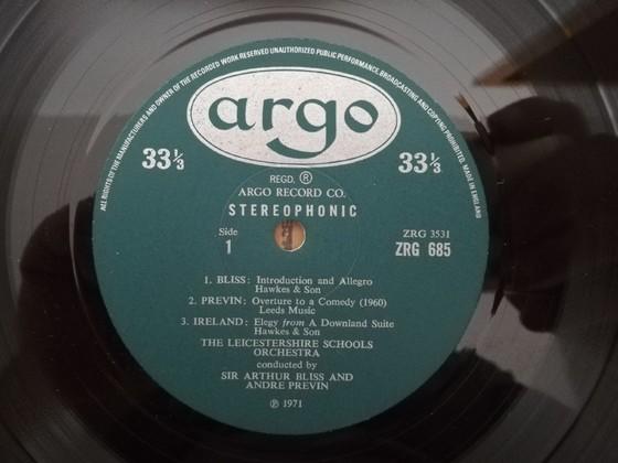 ZRG 685