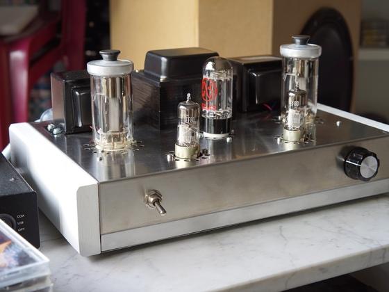 GU50_EF80