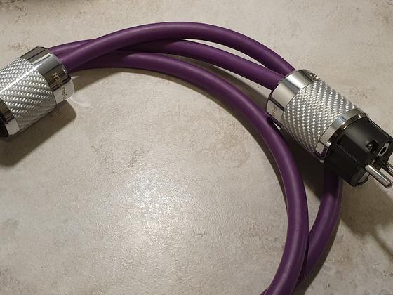 Acoustic REVIVE Power Triple C  8800