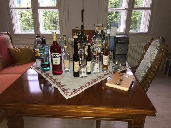 Whisky-usw