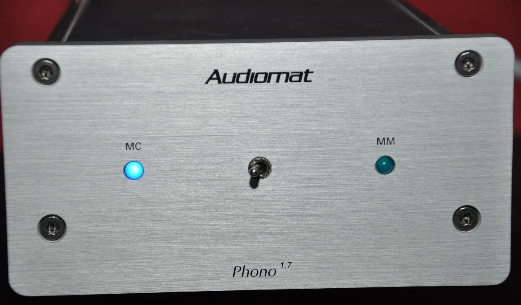 audiomat_17
