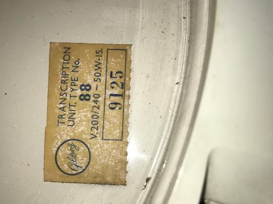05B81A43-DFFA-44BD-9595-5E846582A159