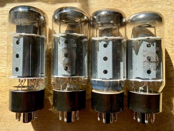 ElectroHarmonix2