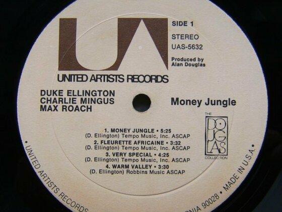 money_jungle