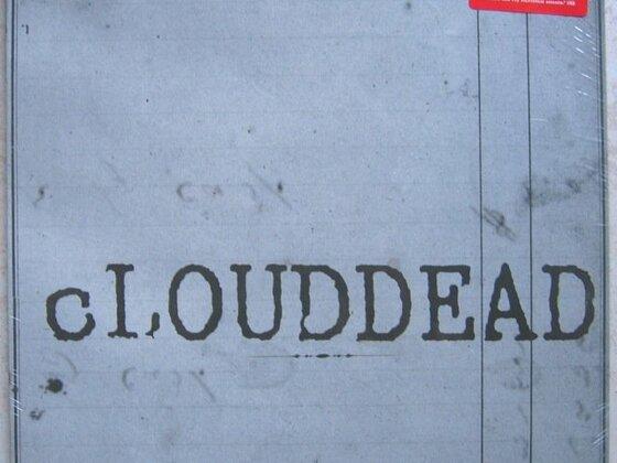 Clouddead, Ten