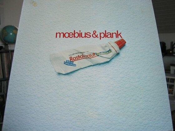 Mobius & Plank