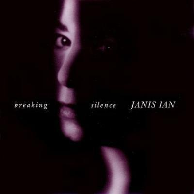 Janis Ian.jpg
