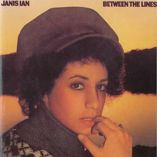 Janis Ian B.L..jpg