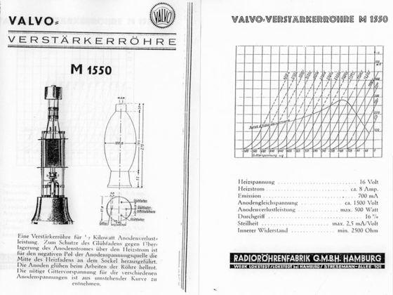 M1550_Datenblatt