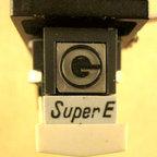 Nadelschutz G800 SE 01