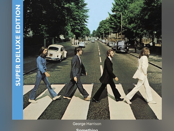 Abbey Road SDE