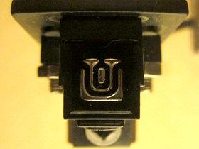 Unitra MF-105 01