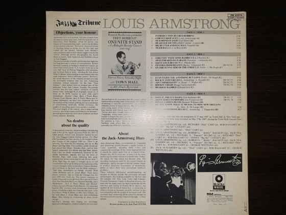 comp_l_armstrong_jazz_tribune_4