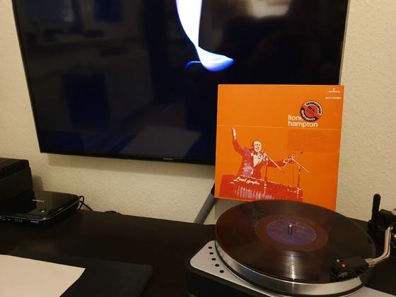 comp_linonel_hampton_jazz_master_album_1