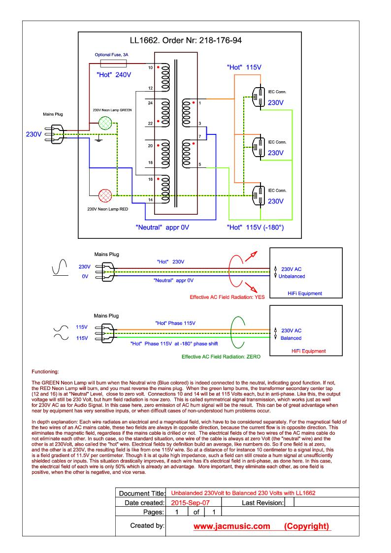 http://www.jacmusic.com/lundahl/applications/ll1662-application-230-to230v.pdf