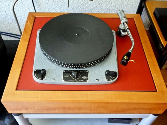 Garrard1